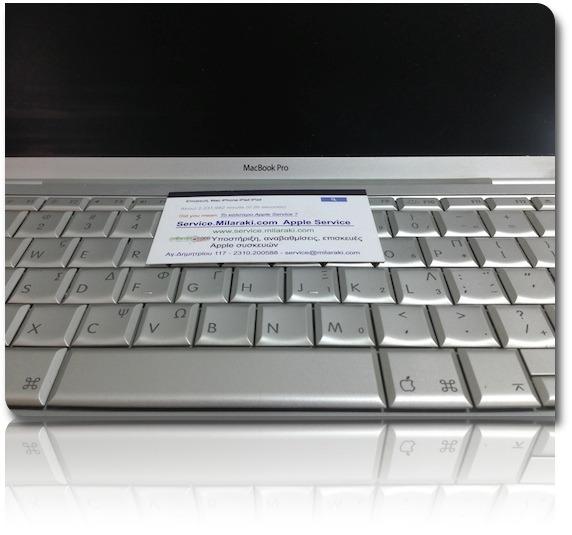 macbookpronvidia