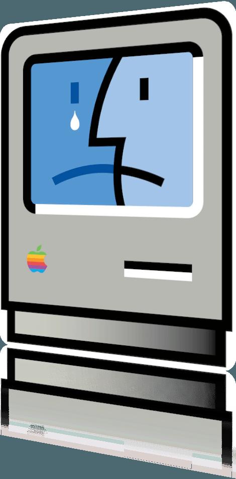 sad-mac